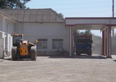 5 Фуражен завод (4)