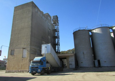 5 Фуражен завод (9)