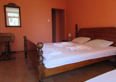 gal Hotel (1)