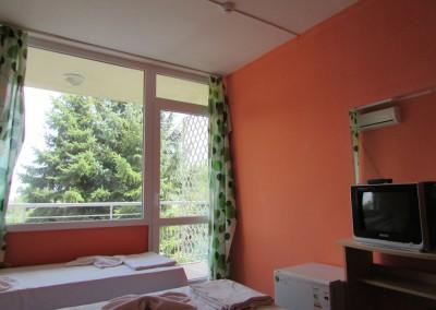 gal Hotel (3)