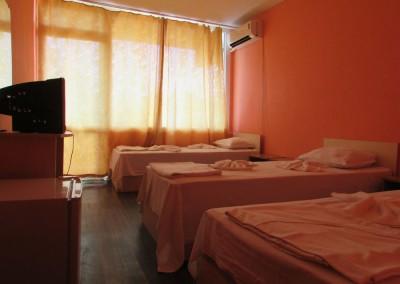 gal Hotel (6)