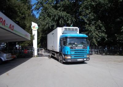 gal Logistika (2)